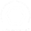 Accredited Certification MHS Logo